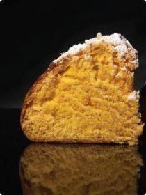 Pastelería en Valencia ¿Por qué necesitamos el dulce?