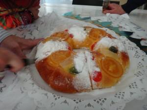 Roscón de Reyes por internet3.JPG