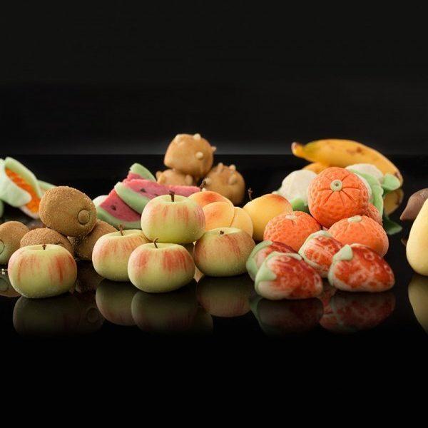 Frutitas Sant Donis 300 gr
