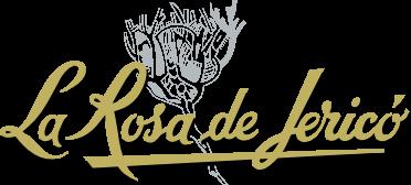 LA ROSA DE JERICO Pastelería Tradicional Valencia